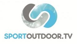 Sport outdoor_ Floriano Omoboni